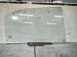 Стекло двери Bud F3 2008 [17060900F3017], заднее правое