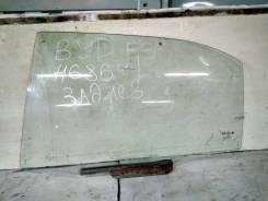 Стекло двери Bud F3 2008 [17060900F3016], заднее левое