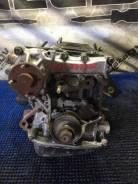 Двигатель Nissan Laurel HC34 RB20E