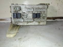 Блок предохранителей Bud F3 2008 [BYDF33640100B]