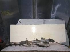 Рулевая рейка Bud F3 2008 [BYDF33401000]