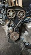 Двигатель Citroen C4 [0135JY] 1.6
