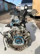 Двигатель Ford Mondeo 4 [1471416] 1.6