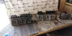 Головка блока цилиндров Lada 2114 [11180100301100] 1.5