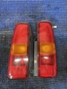 Стоп-сигнал Mazda Az-Offroad [3306418] JM23W K6A