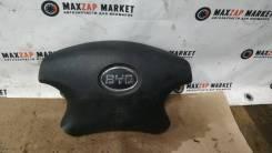 Подушка безопасности в руль Byd F3 [BYDF33750300B]