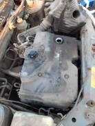 Двигатель Лада Калина 2009 [11194] 1.4