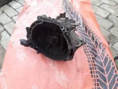 МКПП коробка передач Лада 2114 2005 ВАЗ 1.5