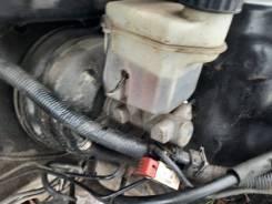 Усилитель тормозов вакуумный Chery Tiggo (T11) [T113510030] 2.0