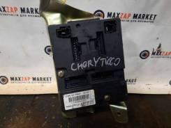 Блок комфорта Chery Tiggo (T11) [T113600030BH]