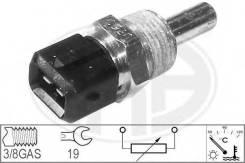 Датчик температуры Mitsubishi Pajero [330642] V13V [3585]