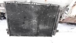Радиатор кондиционера Kia Sorento 2008 3E 2.5 CRDI