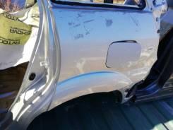 Задняя часть автомобиля Toyota Nadia 2001 [5831144040] ACN10-0005543 1Azfse
