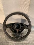Руль Chevrolet Viva 2005-2008