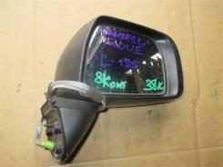 Зеркало Daihatsu Move L185S, правое
