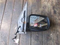 Зеркало Honda Mdx YD1, правое