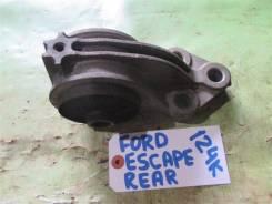 Подушка Ford Escape