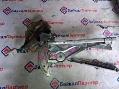 Стеклоподъемный механизм Toyota Camry Gracia 1998 [6980133010] SXV20 5S-FE, передний правый