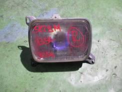 Фара Mazda Bongo SK28M, правая