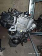 Двигатель Volkswagen Passat [Blfblpbag] B6 BLF