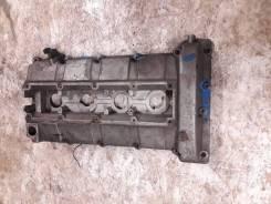 Крышка клапанов Ford Galaxy 2000-2006 [1101308] Минивэн 2