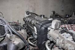 Двигатель Volvo S80 TS B5244S