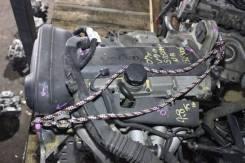 Двигатель Volvo C70 2003 SW58 B5244S