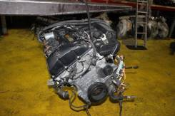 Двигатель Bmw 3-Series 2009 E90 N52B25