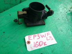Дроссельная заслонка Ford Escape EP3WF L3