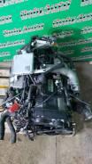Двигатель Nissan Laurel 1998