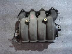 Коллектор впускной Chevrolet Rezzo [96352943] A16DMS