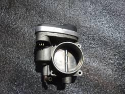 Дроссельная заслонка Chevrolet Epica [A2C53081161] V250 X25D1