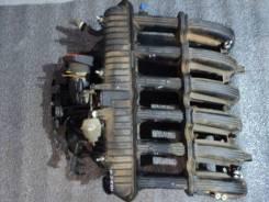 Коллектор впускной Chevrolet Epica [96307602] X20D