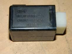 Реле Kia Spectra 2007 [0K9A367740A] LD S6D