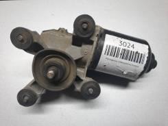 Моторчик стеклоочистителя Kia Spectra 2007 [0K2AA67350C] LD S6D