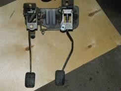 Блок педалей Kia Spectra 2007 LD S6D