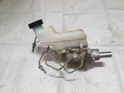 Цилиндр тормозной главный Geely Emgrand Ec7 2013 [1064001073] FE1 JL4G18