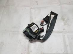 Ремень безопасности Geely Emgrand Ec7 2013 [1068001114] FE1 JL4G18, задний правый