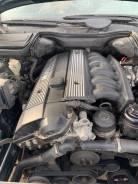 Двигатель Bmw 5-Series Е39 M52B25