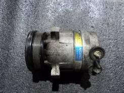 Компрессор кондиционера Chevrolet Tacuma [715021] A16DMS