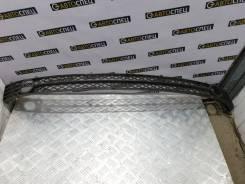 Решетка радиатора Chery Fora [A21283651] A21