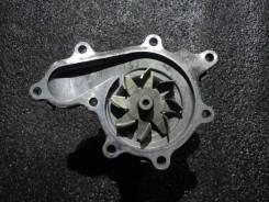 Помпа водяная Nissan Pathfinder [21010VK525] D22S YD25DDTI