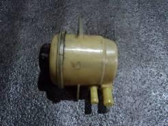 Бачок гидроусилителя Chevrolet Epica [96442361] V250 X20D1