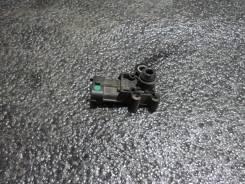 Датчик Абсолютного Давления Chevrolet Astra [55573248] A16LET