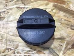 Пробка бензобака Honda Fit 2005 [17670S3N003] GD1 L13A