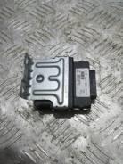 Блок управления раздаткой Hyundai Santa Fe 3 2013 [954473B400] DM D4HB