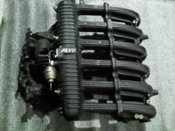Коллектор впускной Chevrolet Epica [96307782] X20D