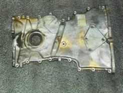 Лобовина двигателя Chevrolet Epica [96489136] X25D1