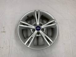 Диск колесный Ford Focus 2 2007 [1811424] HXDB
