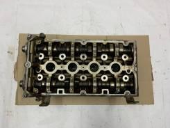Головка блока цилиндров Opel Astra H 2008 [93191982] Z16XER